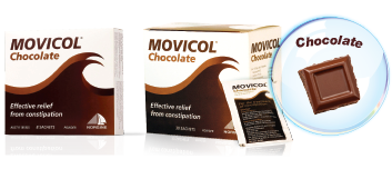 Movicol-Product-Chocolate