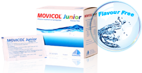 Movicol-Product-Junior