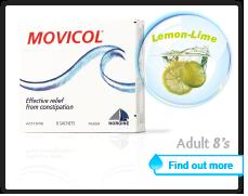 Movicol-8sLemonLime