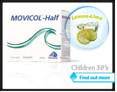 Movicol-JuniorLemonLime